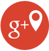 FIM COMMERCE Google+ Local